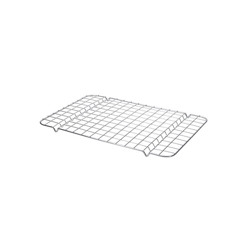 Dexam Rack for 30 x 22cm Supreme Stainless Steel Roaster
