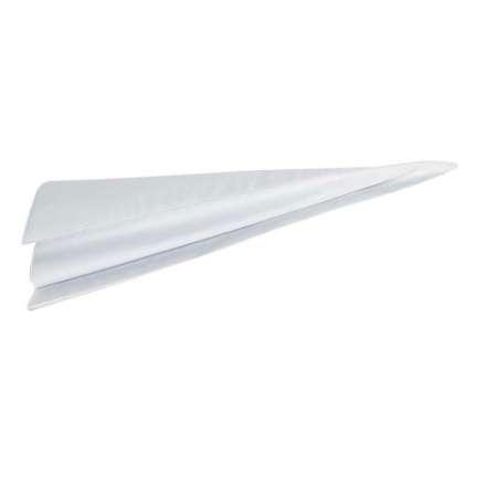 Dexam Icing Bag - 25cm