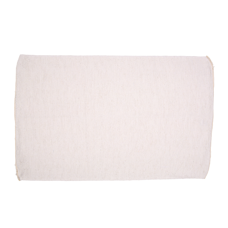 Dexam Bump Cloth Oven Cloth