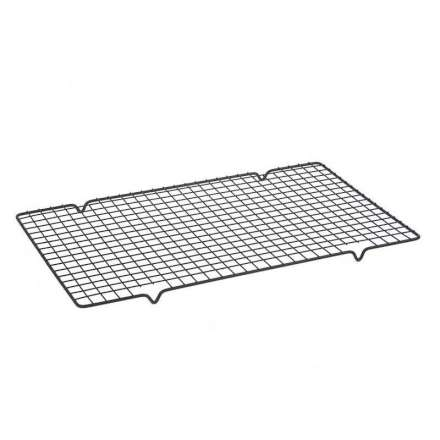 Dexam Rectangular Non-Stick Cooling Rack - 40x25cm