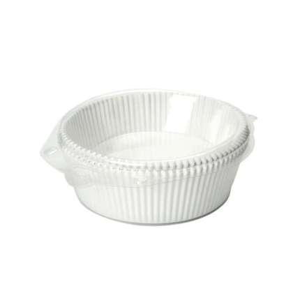 Dexam Round Cake Liners