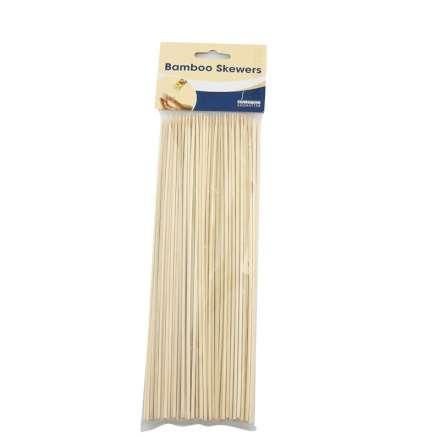 Dexam Bamboo Skewers - 25cm