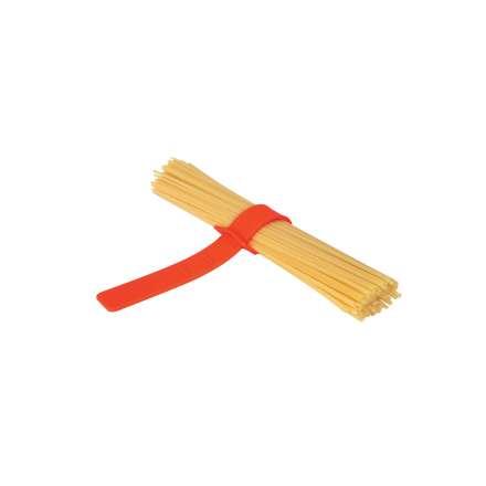 Dexam Spaghetti Measure